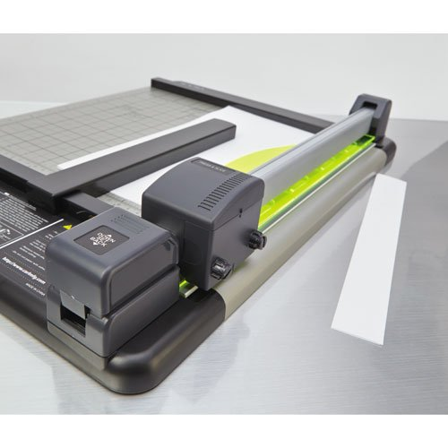 heavy duty paper cutter Heavy duty paper cutters at machine solution your source for dahle commercial paper cutters and stack paper cutters.