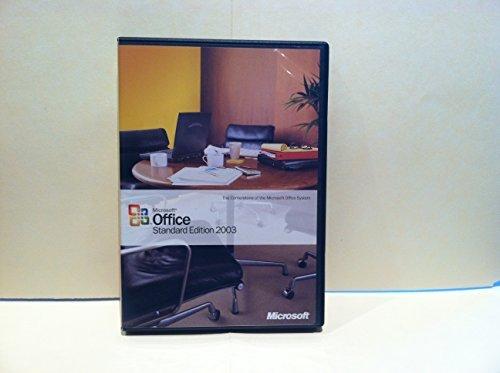 microsoft-office-standard-edition-2003
