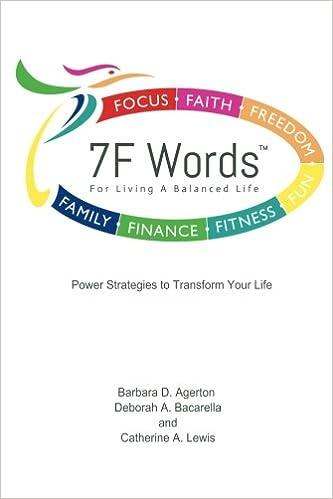 7F Words