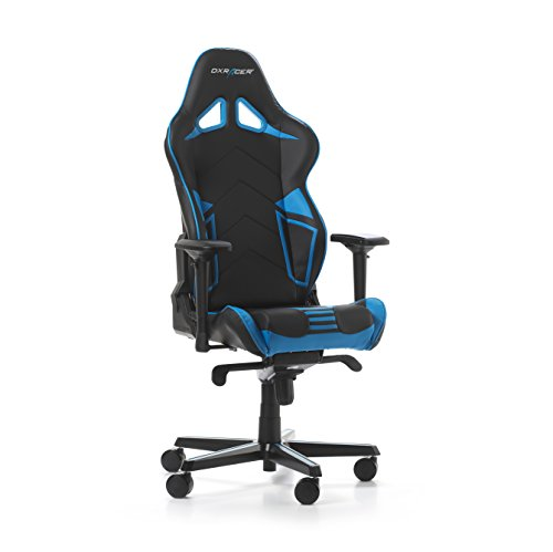 Dxracer Racing Series Rv131 Racing Seat Office Chair