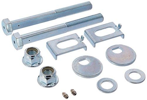 Moog K100350 Alignment Caster/Camber Kit