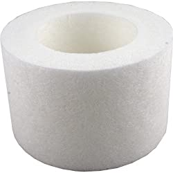 Sundance Microclean I Throwaway Absorbtion Replacement Filter 6540-502 by Spa and Sauna Parts