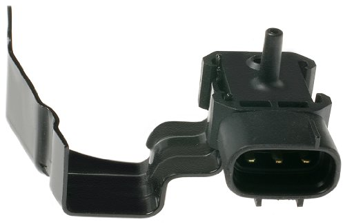 UPC 707773115466, ACDelco 213-3296 Professional Manifold Absolute Pressure Sensor