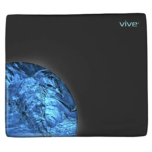 Vive Wheelchair Cushion Gel