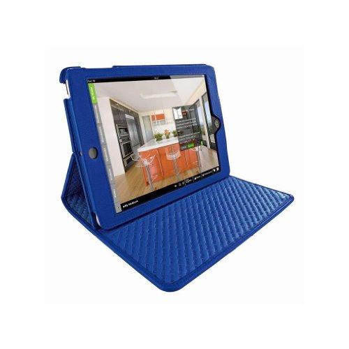 piel-frama-cinema-leather-case-blue-for-apple-ipad-mini