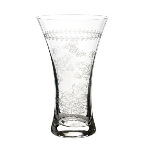 - Portmeirion 510739 Botanic Garden Vase, Medium, 9.8