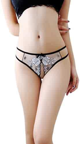 651941968f8d Shopping Whites - 4 Stars & Up - Panties - Women - Exotic Apparel ...