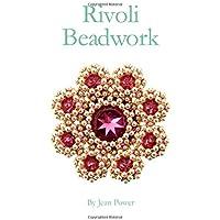 Rivoli Beadwork