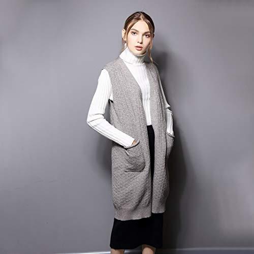 Chaude Lavée Et Veste D'hiver Décontractée Pour Confortable Femme Femmes Vêtements D'automne Femme Liuxc q6vwCgPg