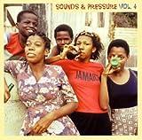 Sounds & Pressure V.4