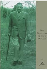 The Novellas of John O'Hara