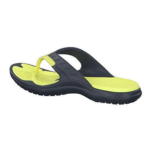 Flip Chanclas Adulto colores Sport Modi Unisex Crocs Varios EqxSZnwB