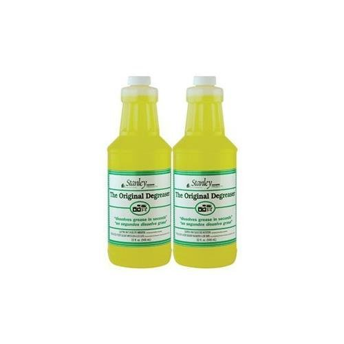 Price comparison product image Original Degreaser Set of 2