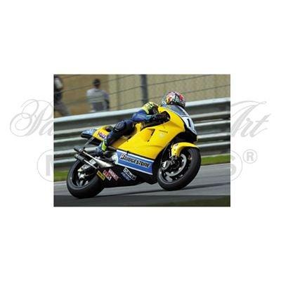 Minichamps 122026117 - Honda 500 NSR 500 Honda 2002 Team Kanemot vd. Goorbergh, Jürgen 9bdd07