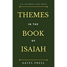 Themes in the Book of Isaiah