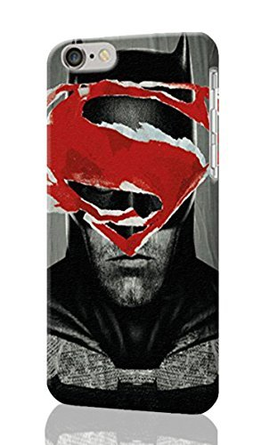 Batman Vs Superman - Batman Teaser design personalized for iPhone 6 4.7