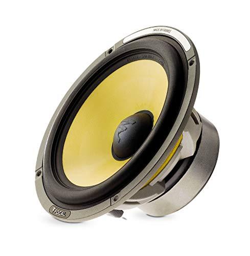 Buy focal k2 power 165 krx2