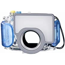 Canon WP-DC9 WaterProof Case for Canon SD800 IS Digital Camera
