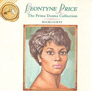 Prima Donna Collection Highlights