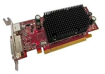 Tarjeta gráfica ATI Radeon HD2400 X T Pro 256 MB PCI-E DMS ...