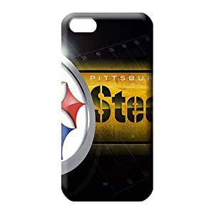 iphone 5C Dirtshock Perfect Durable phone Cases cell phone shells pittsburgh steelers