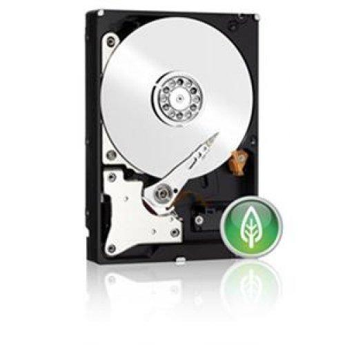 western-digital-wd40ezrx-4tb-green-sata-iii-5400rpm-64mb-cache-35-hard-drive