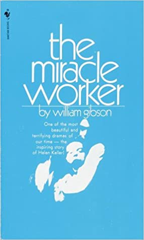 the miracle worker act 1 quizlet