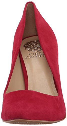 Red Black Pump Black Vince Camuto Medium Women's Talise Cherry wx8Xt