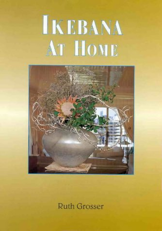 (Ikebana at Home)
