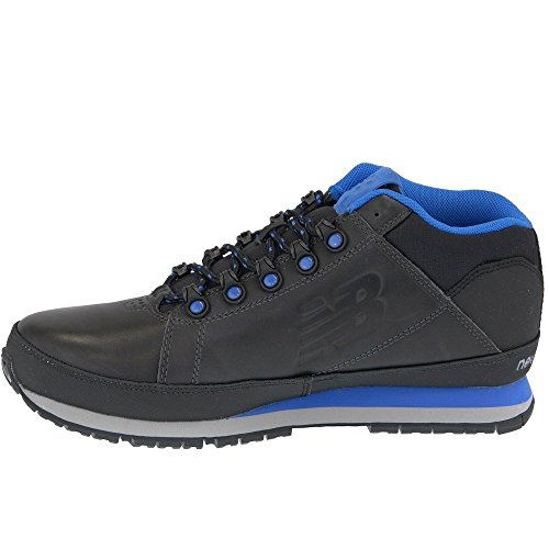New Balance - H754LGB - Coleur: Negro - Taille: 46.5