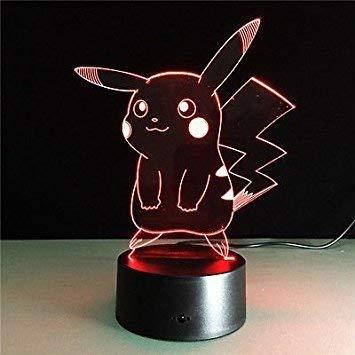 Buy pokemon gifts