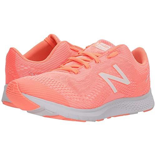 (ニューバランス) New Balance レディース ランニング?ウォーキング シューズ?靴 WXAGLv2 [並行輸入品]