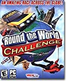 Round the World Challenge (PC CD-ROM)