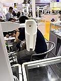 Universal Dental Intra oral Camera Holder Fit for