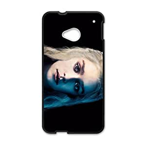 Game of Thrones Design Personalized Fashion High Quality Phone Case For HTC M7