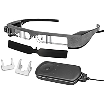 Купить glasses для дрона в тверь найти держатель планшета ipad (айпад) mavic air