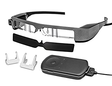 Men's Glasses Purposeful Protable Rectangle Zipper Sunglasses Hard Eye Glasses Case Eyewear Protector Box Glasses Storage Bag Holder Back To Search Resultsapparel Accessories
