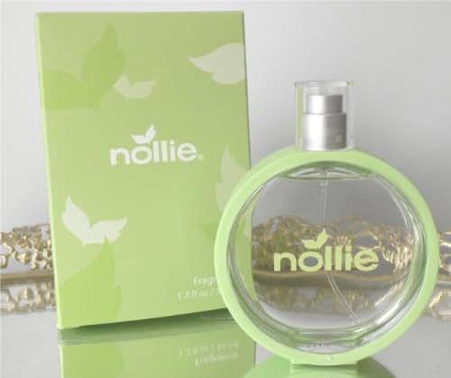 Pac Sun Pacsun - Nollie for Girls Eau De Toilette Perfume 1.7 Fl. Oz. New in Box