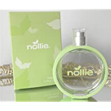 Pac Sun Pacsun - Nollie for Girls Eau De Toilette Perfume 1.7 Fl. Oz. New in Box