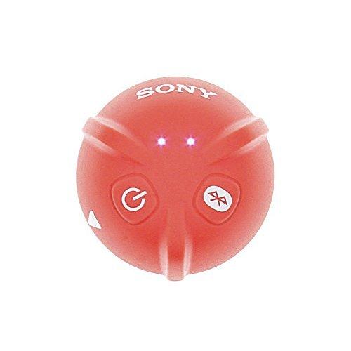 Sony Smart Tennis Sensor