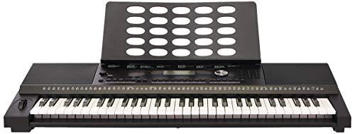 Roland EX-20 Arranger Keyboard - Buy Online in Kuwait