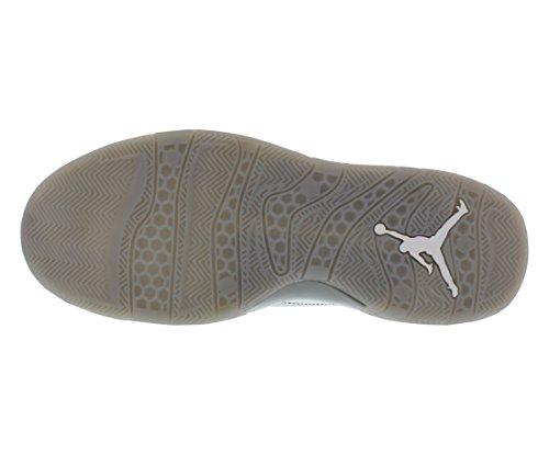 Mujer Gimnasia Force Air Se 1 Nike de para Red Peach Dusty Stardust Zapatillas Hi 4SzxnHwWqA