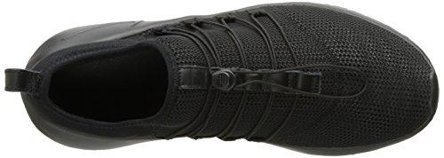QS Scarpe Payaa Uomo Nike Nero da Prem Corsa Et6Twrgqwd