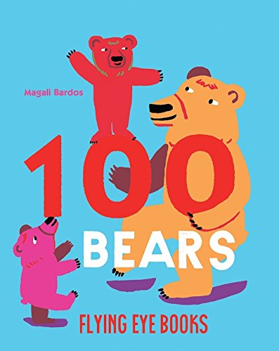 Download 100 Bears ebook