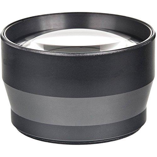 Optics 2.0 X高変換望遠レンズfor Fujifilm Optics FinePix Fujifilm s1 ( Includesレンズアダプターリング) 2.0 B00LHHMEJ0, 東筑摩郡:3f0ce580 --- ijpba.info