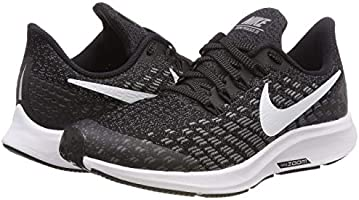 Nike Air Zoom Pegasus 35 woman RUNKD online running store
