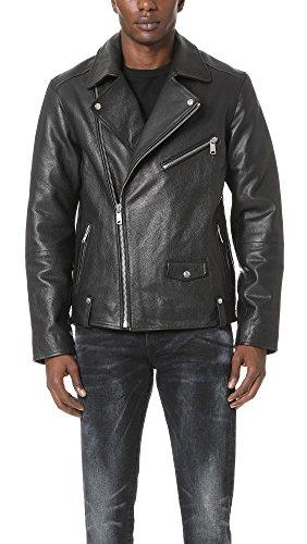 jacket scotch soda - 6