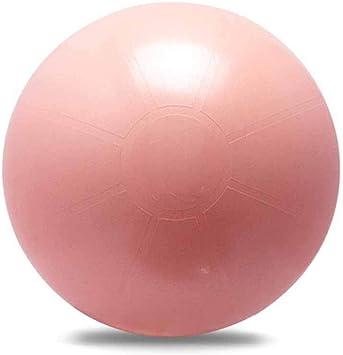 PHNWL-Bola de Yoga de 75 cm,Yoga,parto,Pelota de embarazo Pilates ...