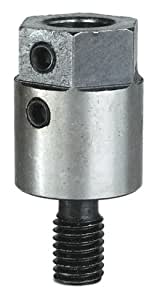 Freud 6010R 10 mm Boring Machine Chuck for Nottmeyer Machines