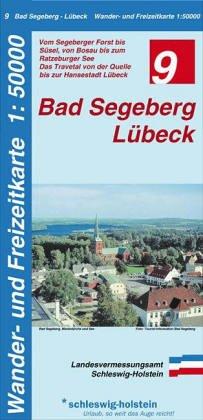 bad-segeberg-lbeck
